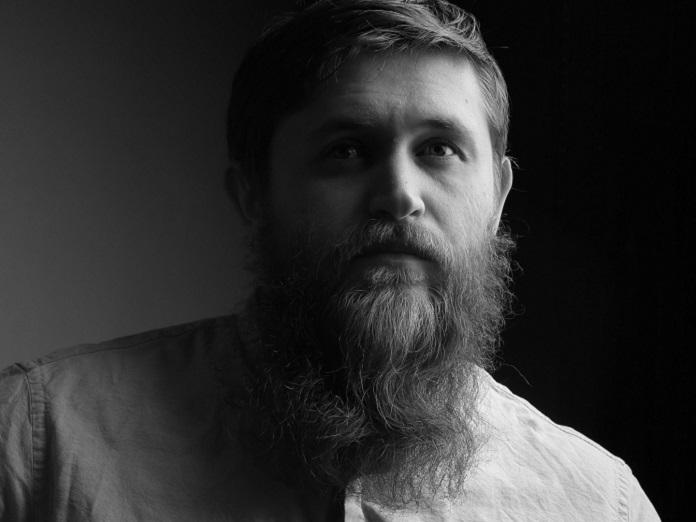 В Новосибирске умер Игорь Самарин