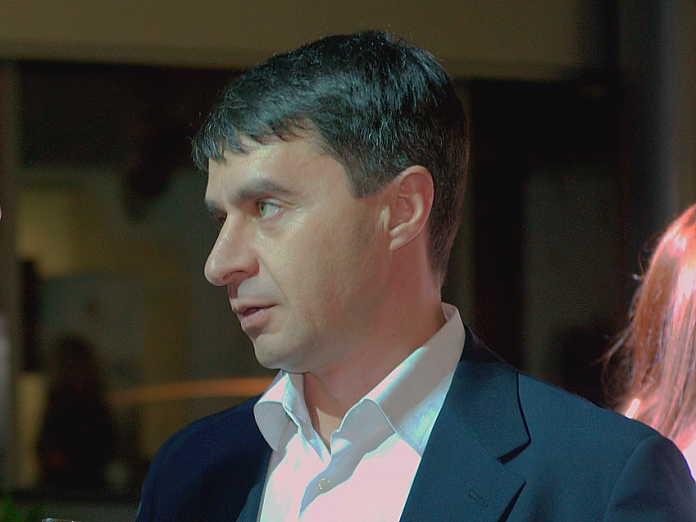 Миниатюра для: Бывший заместитель начальника новосибирского УГИБДД признан банкротом
