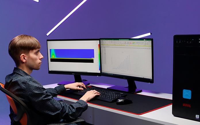компьютер из e2e4