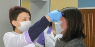 Дополнительные выплаты врачам Новосибирской области из-за коронавируса