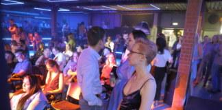 В Новосибирске отменили концерт рэпера Face якобы из-за давления властей