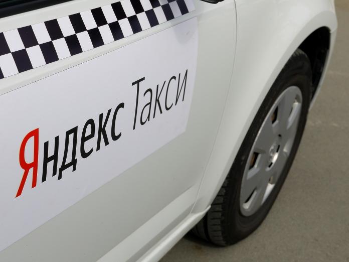 Миниатюра для: Требования новосибирского бизнесмена к «Яндексу» за неудачную поездку на такси выросли до трех триллионов