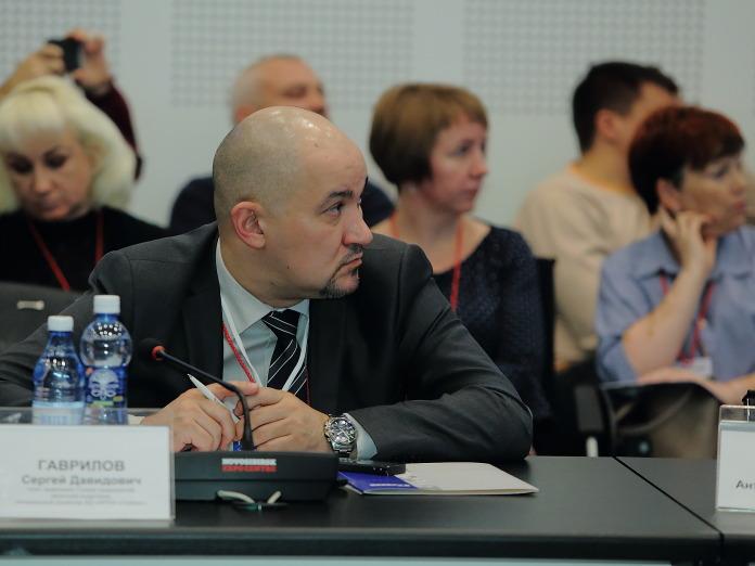 Миниатюра для: В новосибирской компании-дистрибьюторе прессы ввели внешнее управление