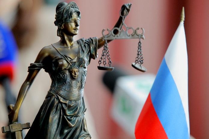 Суд освободил родителей, виновных в смерти троих детей в Новосибирске