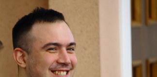Георгий Андреев