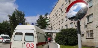 160 случаев заражения COVID-19 выявили в Новосибирской области