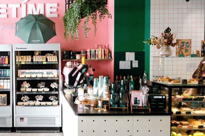 Миниатюра для: С начала года в Новосибирске закрылось более 10 заведений под брендом PRIMETIME COFFEE