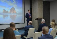 21 сентября в Новосибирске пройдет семинар «ВЭД БЕЗ ФИЛЬТРОВ»
