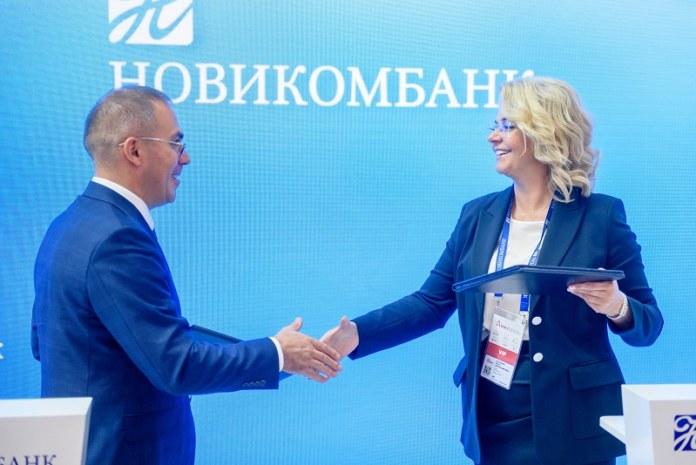 Миниатюра для: Иркутский авиазавод планирует получить 5 млрд рублей через облигационный заем