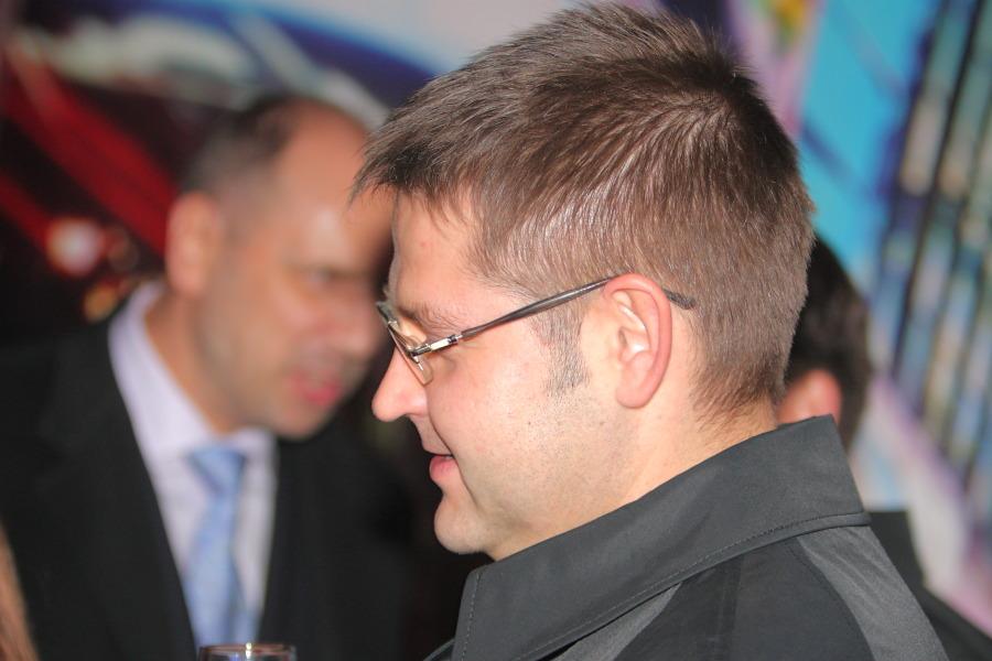 Вадим Варвянский