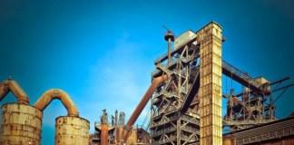 9 млрд рублей выделили Алтайскому краю на промышленные проекты