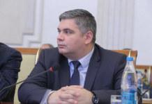 Ярослав Фролов