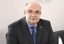 Олег Алексеевич Каржавин
