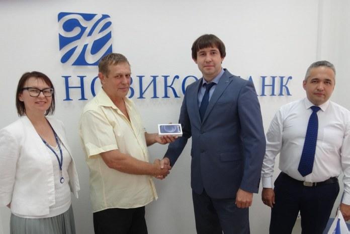 Александр Гришин г. Казань