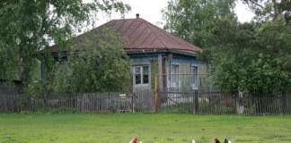 В Новосибирской области появился первый населенный пункт со 100% вакцинацией жителей от COVID-19