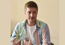 Владимир Емельяненко