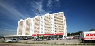 В Арбитражный суд Новосибирской области поступило заявление о признании банкротом ООО «Фирма «Агро»