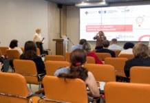 Магазин у дома: наука выживания тренинг Новосибирск Мой бизнес