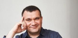 Депутата Заксобрания Омской области заподозрили в неуплате НДС на 45 млн рублей