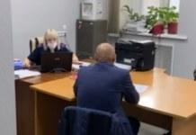 Уголовное дело в отношении замминистра ЖКХ Новосибирской области