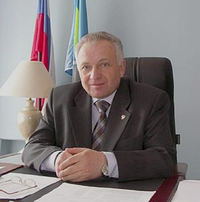 Экс-главу муниципалитета под Новосибирском заподозрили в превышении полномочий