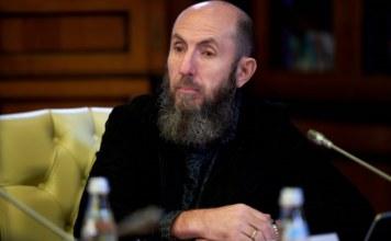 Владимир Кехман продолжит работать в НОВАТе