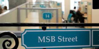 ставки по бизнес-ипотеке для компаний МСБ