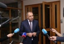Власти принимают решение о ликвидации ГУПа «Новосибирский областной центр развития промышленности и предпринимательства»