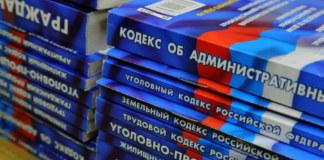 нехватка препаратов для больных муковисцидозом в Иркутской области