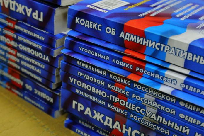 Под Новосибирском изъяли около 30 кг мефедрона