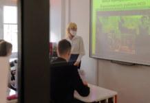 Дополнительные средства на охрану школ выделят в Новосибирске
