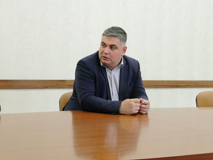 Ярослав Фролов Новосибирская область