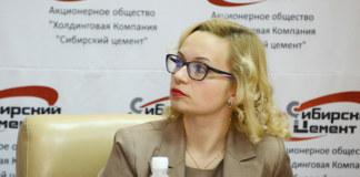 Дарья Мартынкина