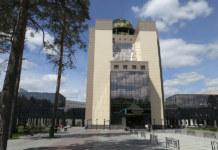 В мировой рейтинг городов для студентов вошел Новосибирск