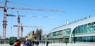 Нерабочие дни в России из-за коронавируса