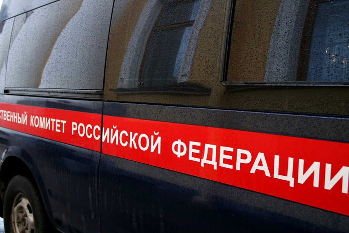 В Новосибирске на стадионе СКА умер хоккеист
