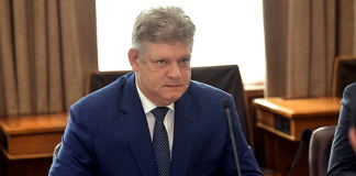 Анатолий Серышев