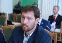 Дмитрий Петренко
