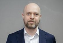 Павел Баруткин