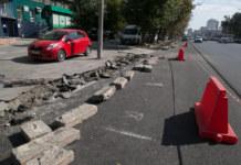Власти Новосибирской области увеличат средства на ремонт дорог на 3,6 млрд рублей