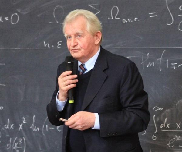 уголовное дело в отношении директора ФГБУ науки ИЛВ СО РАН Алексея Тайченачева