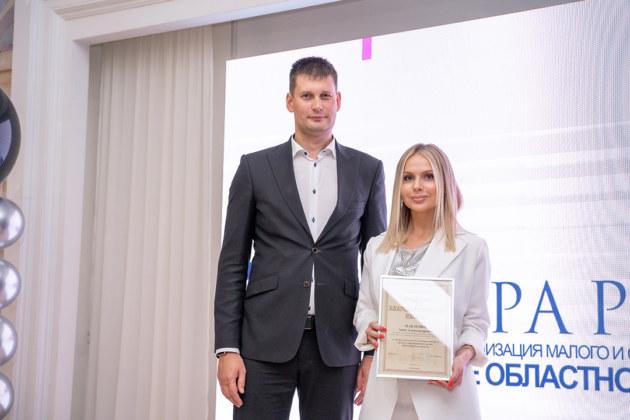 Вадим Васильев Анна Павленко