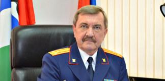 Виталий Зарипов